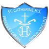 St Catherine High Alumni Association